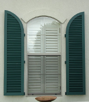 Colonial Shutters - Photo 5